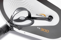 Halley FA300 preview 4