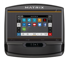 Велоэргометр Matrix R30XER preview 2