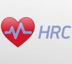 Велоэргометр Oxygen Cardio Concept IV HRC+ WHITE LIGHT preview 16