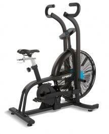 Велотренажер Spirit Fitness<br> AB900 Air Bike